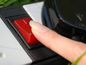 Carbon calculators and ecological footprints