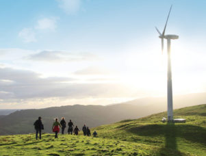 Renewable Energy Jobs and Careers