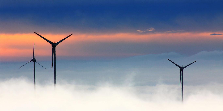 Zero Carbon: Rethinking the Future - Centre for Alternative Technology