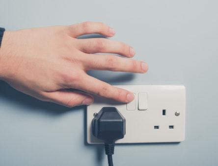beyond energy efficiency