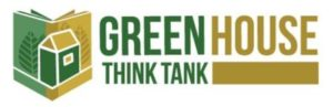 greenhouse think tank