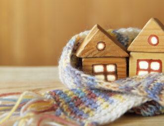 Warm home Credit - baza178